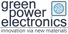 Power Electronics for Green Energy Efficiency