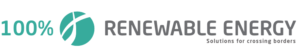2016-10-04_RenewableEnergyFL_Header