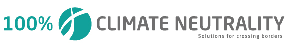 2017-07-10_logo_climate_conference
