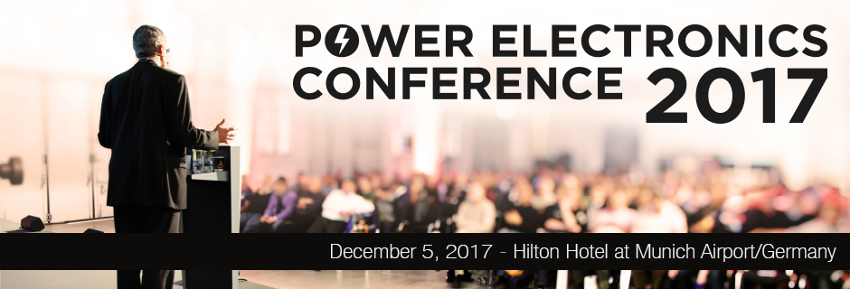 GreenPE_Power_Conference_2017-12-12