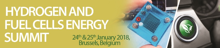 GreenPE_renewable-hydrogen-and-fuel-cells-energy-summit-banner-copy