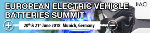 2018-02-12_European Electric Vehicle Batteries Summit
